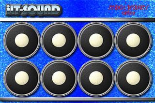 iLT-SOUND_091207.jpg